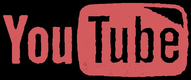 youtube始めました